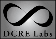 DCRE Logo