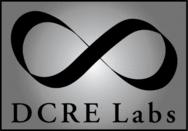 DCRE Logo